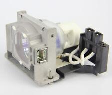 Compatible projector Lamp For Mitsubishi LVP-XD480U XD490U XD400U XD460