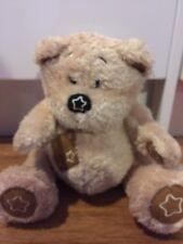 Early Learning Teddy Bear Interactive Talks