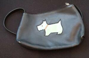 Radley handbag Small