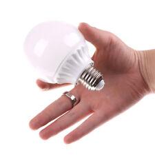 Magic Trick Light Bulb Magnet Control Lamp Magician BB