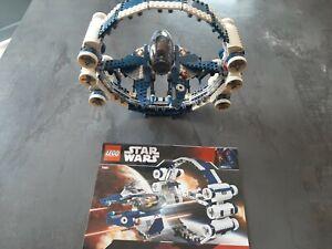 Lego Star Wars 7661