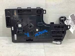 17-20 Tesla Model 3 Right Front Low Voltage Controller Module 1100340-32-L