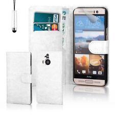 Cover e custodie bianchi per HTC Desire 620