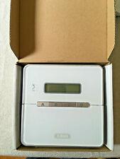 2 Stück Abus LCD-BEDIENTEILe F. TERXON SX/MX (AZ4110)