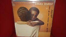 Danny Rivera - Los Niños Jesus Del Mundo - Rare LP in Excellent Conditions - L2