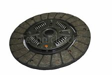 CLUTCH KIT DRIVEN PLATE FOR A FIAT COUPE 2.0 20V