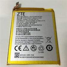 BATTERY FOR ZTE BLADE BA910 A910 Li3925T44P8h786035 2540 MAH