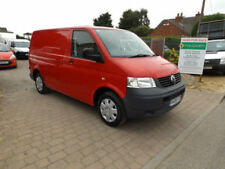 CD Player SWB Commercial Vans & Pickups 3 excl. current Previous owners