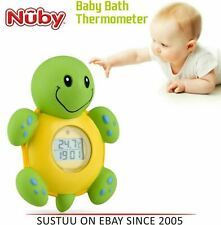 BABY BATH THERMOMETER for New Borns /& Toddler/'s Floating DISNEY WINNIE THE POOH