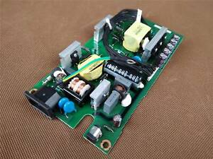 Power Supply Board 4H.L2K02.A01 for DELL 2407WFPB USED