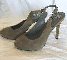 714b4b11736 BCBGMAXAZRIA Very High (4.5 in. and Up) Slingbacks for Women for ...