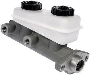 Brake Master Cylinder for Dodge Dakota 94-96 M390188 MC390188 13-2612 11-2612