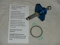 Triumph Daytona 750 900 1000 1200 Trophy 900 Clutch Holding Removal Tool 021