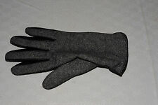 Nordstrom Men's Genuine Leather Blend Glove Size S One Hand Only