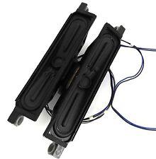 LG 50PA6500-UG Speaker Set EAB62648701