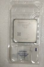 AMD Phenom II X4 955 3.20 ghz/6MB HDX955FBK4DGM Supporto/Presa AM2 AM3 Quad CPU