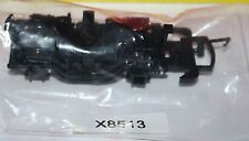 HORNBY X8513 CLASS 91 COMPLETE BOGIE NON POWERED END NEW OO GAUGE