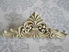 Belle Décoration Français Style Country Furniture/cheminée moulures
