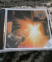 Gates of Purgatory [Expanded Edition] by Running Wild CD