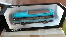 Norev 521011 - Bus Saviem Sc1 1964 Service scolaire 1:43