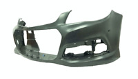 FRONT BUMPER BAR FOR HOLDEN COMMODORE VF 2013-ONWARDS