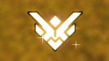Overwatch SR Boosting - Plat 25$ - Diamond 40$ - Master 65$ - GM 130$ - 1.5$ Lvl