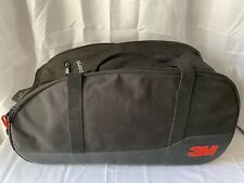 3m Speedglas Carry Bag Sg 90 Black