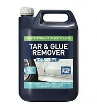 CP11105 - Concept Tar and Glue Remover 5L