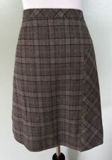 4aefe112dc Banana Republic Women's Check Skirts for sale | eBay