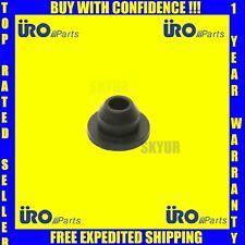 Windshield Washer Pump Grommet For BMW AUDI PORSCHE VOLKSWAGEN URO 61661365657