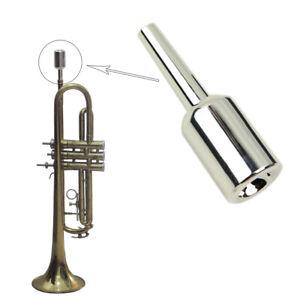 Trumpet Mouthpiece  Professional Eastern Trumpet part
