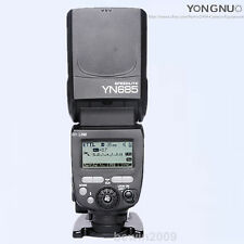 Yongnuo TTL YN685  685N TTL Flash Speedlite for NIKON