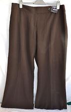 Debenhams Plus Size Trouser for Women