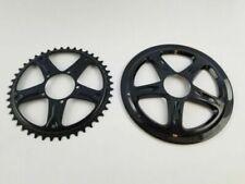 Componente de rueda