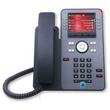Avaya J179 IP Phone ( 700513569 )- Brand NEW