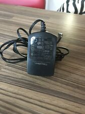 MAINS CHARGER FOR BLACKBERRY 9700 9900 BOLD 9800 8520 CURVE