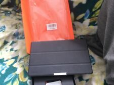 Amazon Fire HD 10 (7th Generation) 32GB Wi-Fi, 10.Inch - Black
