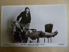 Beagles, J. & Co. Ltd Die-Cut Collectable Postcards