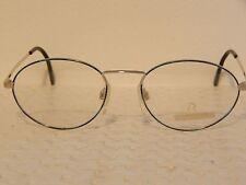 Rodenstock R71-93 D140 Vintage 80's Unisex Eyeglasses (JN40)