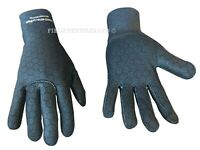 NORTHERN DIVER SUPER STRETCH GLOVES - SIZE XL - BRAND NEW - LIMITED STOCK