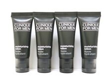 Clinique For Men Moisturizing Lotion - 60ml (4 x 15ml) - Travel/Sample Size