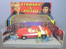 "Corgi toys model No.292 ""starsky & hutch"" ford torino vn mib"