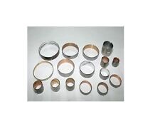 Bronze Front Pump Body Bushing--Fits FIOD AOD AODE Transmissions From 1980-1995