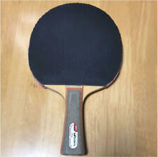 Scrapped Old Lot Domestic Version Table Tennis Racket Primorats Carbon Fl