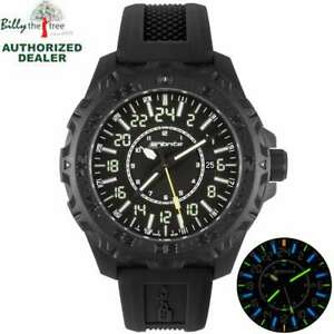 ArmourLite Isobrite Tritium Watch - MIL24 24 Hour Limited Edition Watch ISO3010