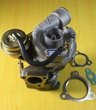 K04-0015 Seat Exeo CFMA Audi A4 A6 VW PASSAT 1.8T 1.8 T 210HP turbo Turbocharger