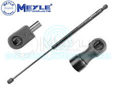 Meyle Germany 1x Tailgate Strut / Bootlid Boot Gas Spring Part No 740 910 0040