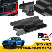 # 53141-35060 For 2017-2019 Tacoma TRD PRO Grill Garnish Sensor Cover