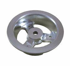 CERCHI in alluminio HMParts metà 4 pollici typ63 GAS SCOOTER MINI QUAD