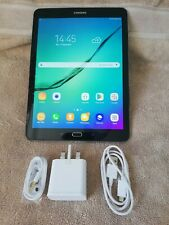 Samsung Galaxy Tab S2 T819 9.7'', 32GB, WiFi and 4G open all networks